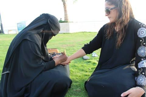 Nursing and Doctor Jobs - UK, Middle East, Saudi Arabia, UAE