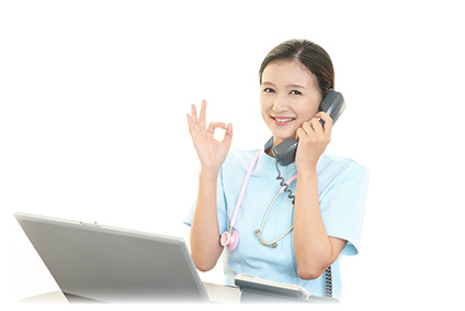Nursing And Doctor Jobs Uk Middle East Saudi Arabia